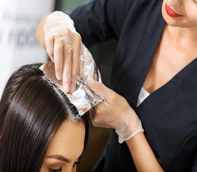 N 39 dzela coiffure coiffeur pour femmes sp cialis afro sur montpellier - Salon de coiffure afro montpellier ...