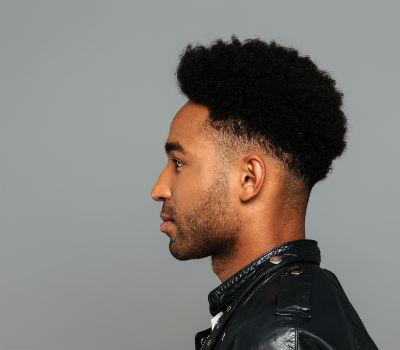 Les coiffures afro-antillaises tendance pour hommes à Montpellier