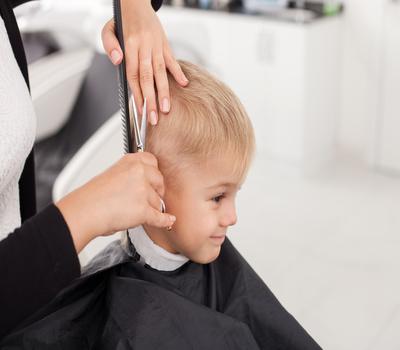Faire coiffer son enfant: le savoir-faire d'un professionnel à Montpellier